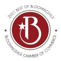2021 Best of Bloomingdale