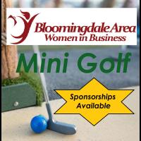 BAWIB Mini Golf
