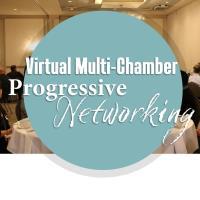 Virtual Multi-Chamber Progressive Networking