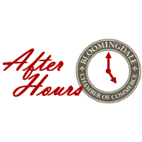 After Hours-Bull & Bear Axe Throwing