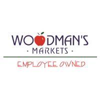Ribbon Cutting Woodman's Food Market
