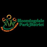 Bloomingdale Park District