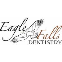 Eagle Falls Dentistry - Bloomingdale
