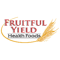 Fruitful Yield - Bloomingdale