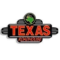 Texas Roadhouse - Bloomingdale