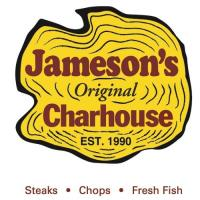 Jameson's Charhouse - Bloomingdale