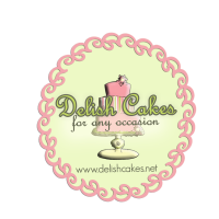 Delish Cakes - Bloomingdale
