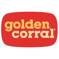 Golden Corral  - BLOOMINGDALE