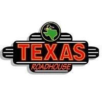 Texas Roadhouse - Bloomingdale