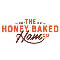 Honey Baked Ham - Bloomingdale