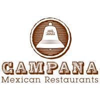 La Campana Mexican Restaurant - Bloomingdale