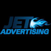 JET Advertising - Bloomingdale