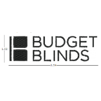 Budget Blinds of Bloomingdale - Bloomingdale