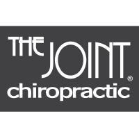 The Joint Chiropractic Bloomingdale - Bloomingdale