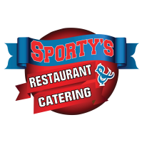 Sporty's Restaurant & Catering - Bloomingdale