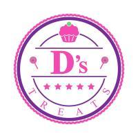 D's Treats & Ice Cream - Bloomingdale