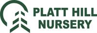 Platt Hill Nursery
