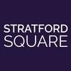 Stratford Square Mall