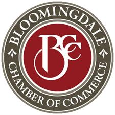Bloomingdale Chamber of Commerce