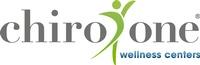 Chiro One Wellness Centers LLC