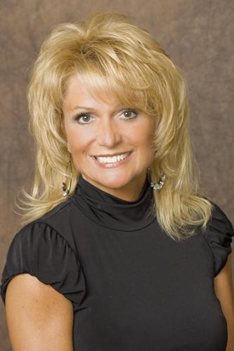 Kathy Maykut, Broker Associate