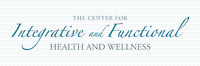 The Center for Integrative and Functional Health and Wellness