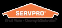 Servpro of Central Schaumburg / West Bloomingdale