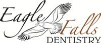 Eagle Falls Dentistry