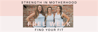 FIT4MOM Greater Northwest Chicago Suburbs - Bloomingdale