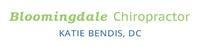 Bloomingdale Chiropractor