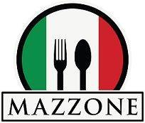 Mazzone Pasta, LLC
