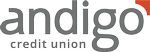 Andigo Credit Union