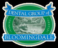 Dental Group of Bloomingdale