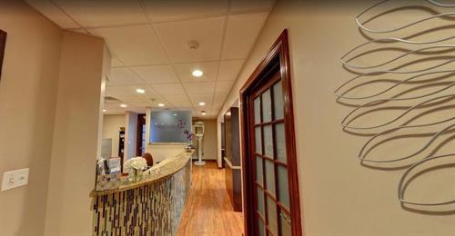Gallery Image TruCare_Dentistry_Bloomingdale_Hallway.jpg