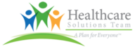 Healthcare Solutions Team - Janine Mistretta - Schaumburg