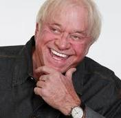 James Gregory: Live at the Ritz