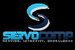 Siervocomp LLC