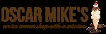 Oscar Mike's