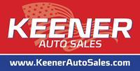 Keener Auto Sales