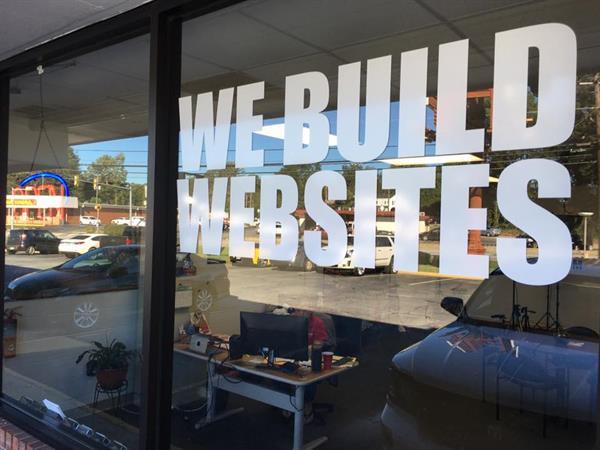 www.bulldogwebs.com