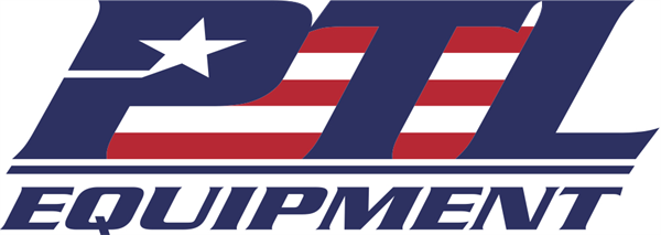 Gallery Image PTL_Equipment_Flag_Logo_High_Res.png