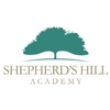 Shepherd's Hill Academy