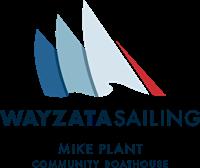 Wayzata Sailing