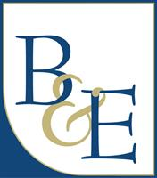 Business & Estate Advisers, Inc.