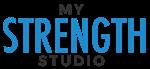 My Strength Studio