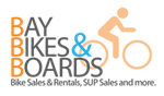 Bay Bikes & Boards