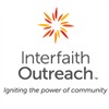 Interfaith Outreach & Community Partners