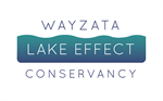 Lake Effect Conservancy
