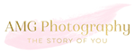 AMG Photography