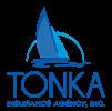 Tonka Insurance Agency, Inc.